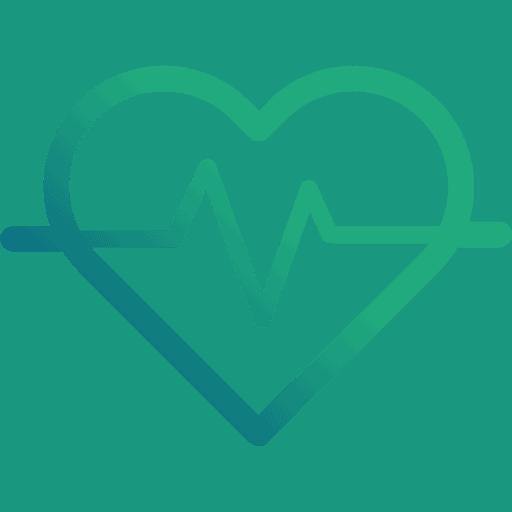 Primal Healthy Heart