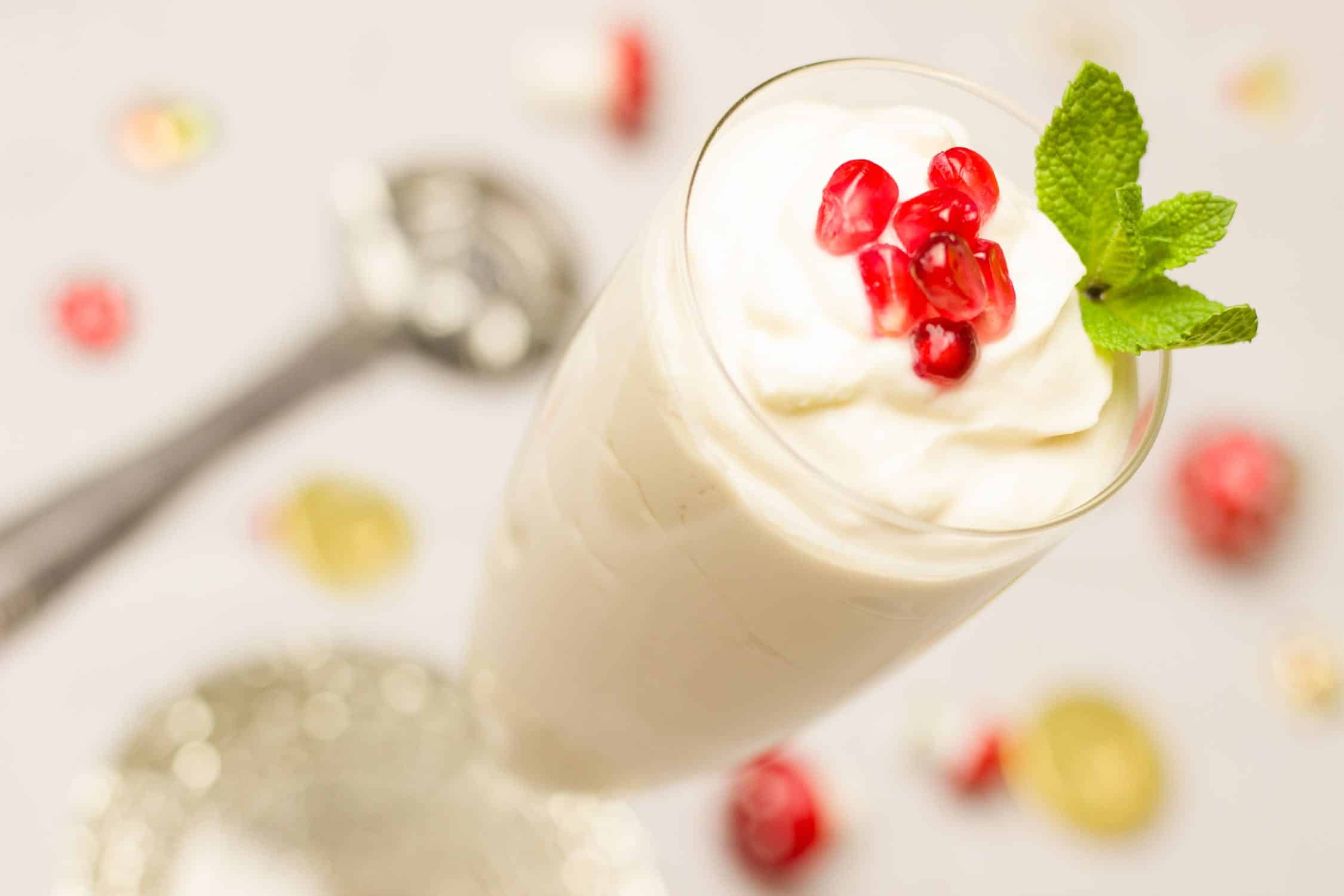 Read more about the article The Basic Supplement Cornerstone – Part III: Probiotics